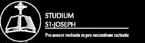 Studium St-Joseph